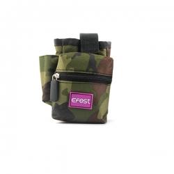 Efest Bag B01