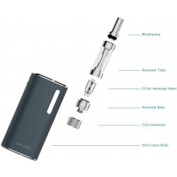 Eleaf iStick Basic 2300mah Kit Completo