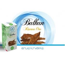 EnjoySvapo Tobacco Balkan 10ml