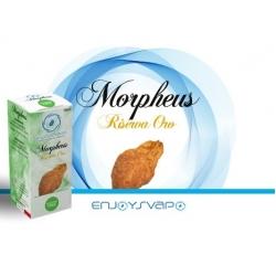 EnjoySvapo Tobacco Morpheus 10ml