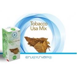 EnjoySvapo Tobacco Usa Mix 10ml