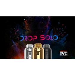 DigiFlavor Drop Solo RDA