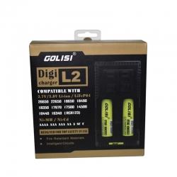 Golisi L2