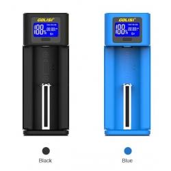 Golisi I1 2A Smart USB Charger