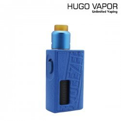 Hugo Vapor BF Squeezer Kit