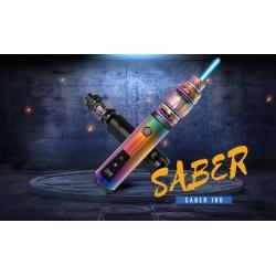 IJOY Saber 100 20700 Kit 3000mAh