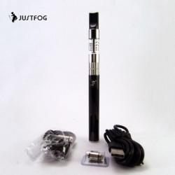 JustFog C14 Starter Kit Pass Through 900mah