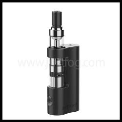 JustFog 1453 Compact Kit 900mah