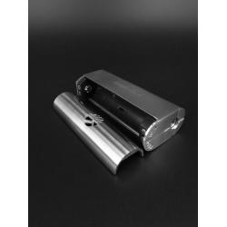 Kanger KBOX Mini Platinum 60W