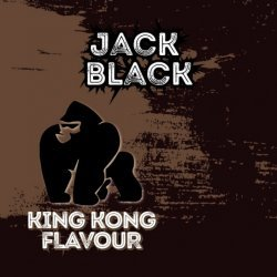 Aroma JACK BLACK - CARAMEL CREAM 10ml
