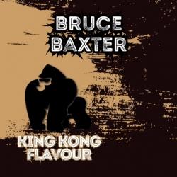 Aroma BRUCE BAXTER - NUTS BLEND 10ml