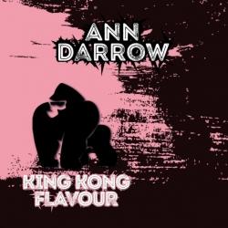 Aroma ANN DARROW - STRAWBERRY MOON 10ml