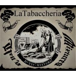 La Tabaccheria - Aroma N.759 Mixture