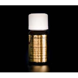 La Tabaccheria - Aroma Special Blend Harmonium