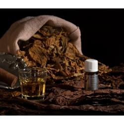 La Tabaccheria - Aroma Tabacco Organico Basma