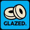 Glazed E-Juice