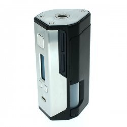 Lost Vape Drone BF 166 Squonker DNA250