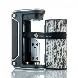 Lost Vape Therion DNA75C TC
