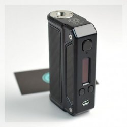Lost Vape Therion 166 DNA 167