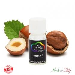 Lulu Flavour - Aroma Nocciola 10ml