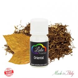 Lulu Flavour - Aroma Tabacco Oriental 10ml