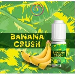Nova Liquides - Aroma Banana Crush 10ml