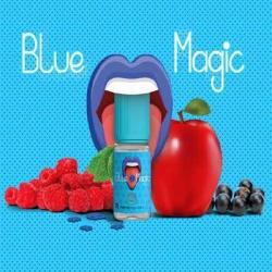 Nova Liquides - Aroma Blue Magic 10ml