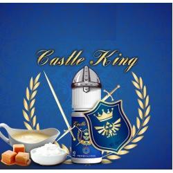 Nova Liquides - Aroma Castle King 10ml
