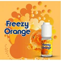 Nova Liquides - Aroma Freezy Orange 10ml