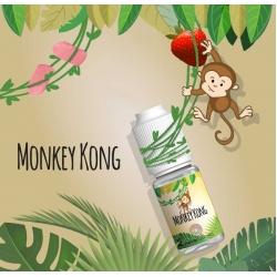 Nova Liquides - Aroma Monkey Kong 10ml