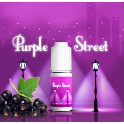 Nova Liquides - Aroma Purple Street 10ml