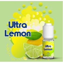 Nova Liquides - Aroma Ultra Lemon 10ml