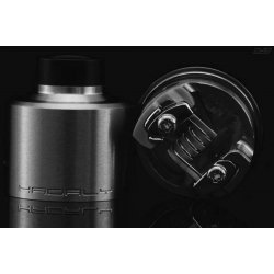 Psyclone Hadaly RDA 22mm