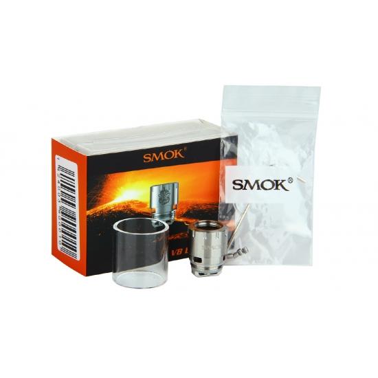 Swissgold caffè filtro-una tazza riutilizzabile-KF300