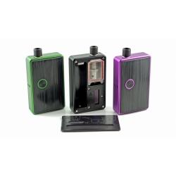 SXK Billet Box V4 70W