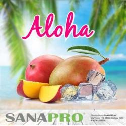 Sanapro - Aroma Aloha 25ml