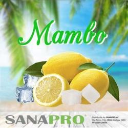Sanapro - Aroma Mambo 25ml