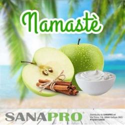 Sanapro - Aroma Namastè 25ml