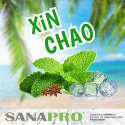 Sanapro - Aroma Xin Chao 25ml