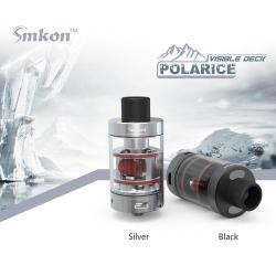Smkon Polarice RTA