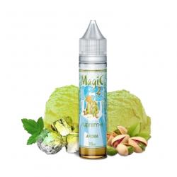 Suprem-e - Mini Shot Aroma Magic 2 Ice 10ml