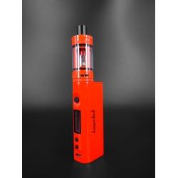 Kanger Topbox Mini Starter Kit Red Edition