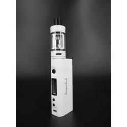 Kanger Topbox Mini Starter Kit White Edition