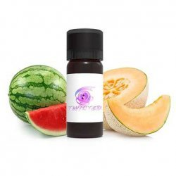 Twisted - Aroma Melon 10ml