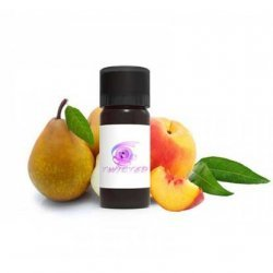 Twisted - Aroma Tears for Pears 10ml