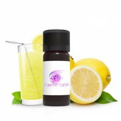 Twisted - Aroma Zitronen Limonade 10ml