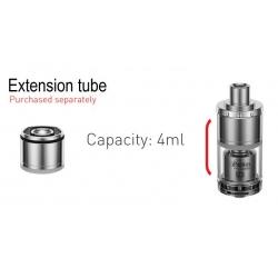 UD Goblin Mini V3 Extension Tube