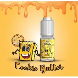 Us Vaping - Aroma Cookie Butter 10ml