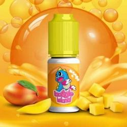 Us Vaping - Aroma Mango n Lime 10ml