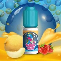 Us Vaping - Aroma Melon n Straw 10ml